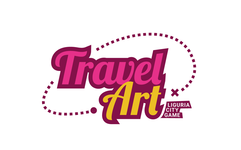 TravelArt